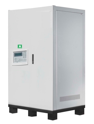 frequency converter, Frequency Converter, Lotus Energie